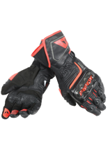 P75-BLACK/BLACK/FLUO-RED