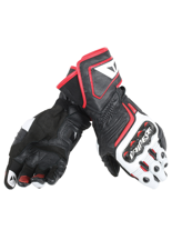 V78-BLACK/WHITE/LAVA-RED