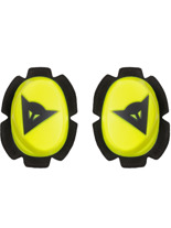 fluo-yellow/black