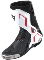 Damskie buty Dainese TORQUE D1 OUT LADY BOOTS