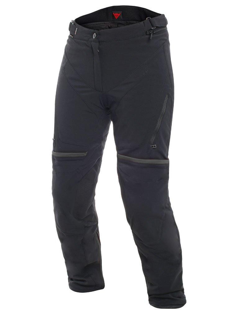 Damskie motocyklowe spodnie tekstylne Dainese CARVE MASTER 2 LADY GORE TEX®