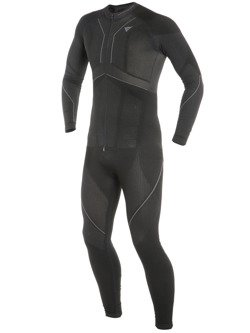 Bielizna Dainese D-Core Air Suit