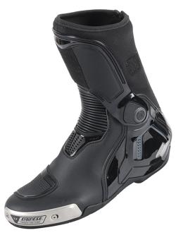 Buty Dainese TORQUE D1 IN BOOTS