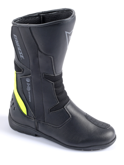 Damskie buty Dainese TEMPEST D-WP LADY