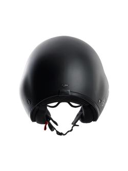 Kask AGV HI-JACK / GREY/BLACK MATT