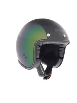 Kask AGV OLD-JACK PEARL