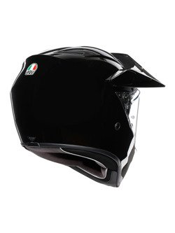 Kask off-road AGV AX9