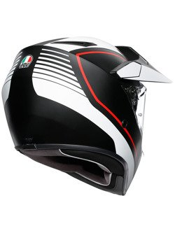 Kask off-road AGV AX9 Pacific Road