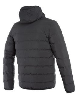 Kurtka Dainese Down-Jacket Afteride