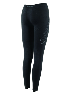 Spodnie termoaktywne Dainese D-CORE THERMO PANT LL LADY