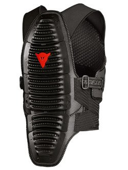 Zbroja Dainese Wave Chest Pro