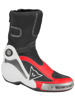 Buty DAINESE R AXIAL PRO IN