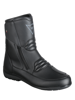 Buty Dainese Nighthawk D1 GORE-TEX LOW