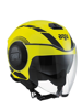Kask AGV FLUID MULTI - EQUALIZER