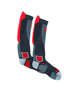 Skarpety Dainese D-Core High Sock